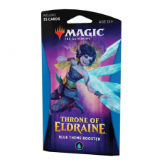 Theme Booster - Throne of Eldraine